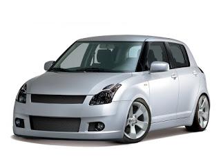 Suzuki 1.3