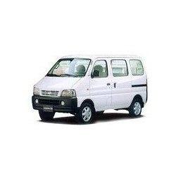 Suzuki mastervan