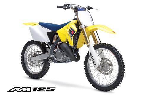 Suzuki sk