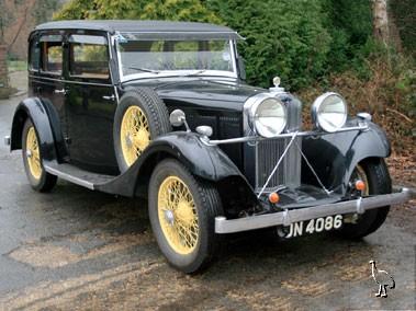 Talbot 65