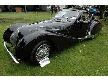 Talbot t4