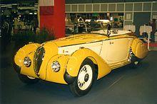 Talbot t-120