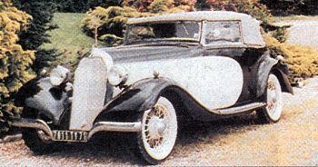 Talbot t120