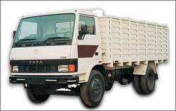 Tata 1109