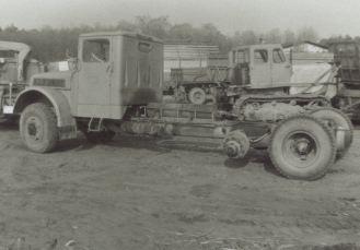 Tatra ot-810