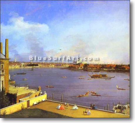 Thames et6