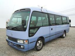 Toyota (bus)