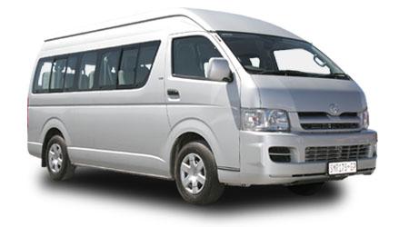 Toyota e-com