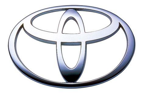 Toyota fun