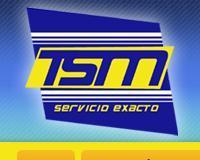 Tsm express