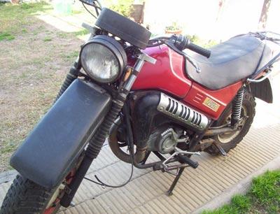 Tula 200