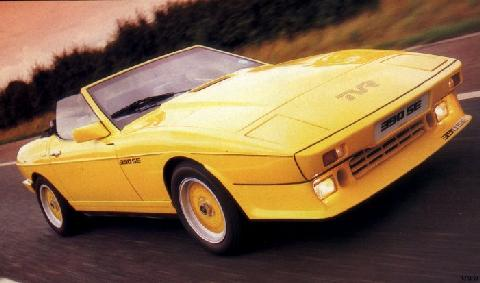 Tvr 390