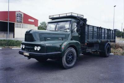 Dodge w-300
