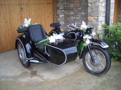 Ural 650