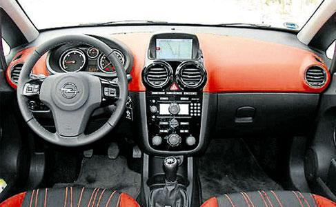http://details-of-cars.com/wp-content/uploads/2015/01/Vauxhall-corsa-1.jpg