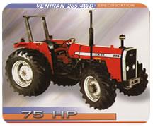 Veniran 285