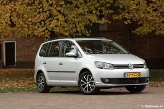 Volkswagen 16