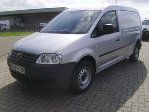 Volkswagen bestelwagen