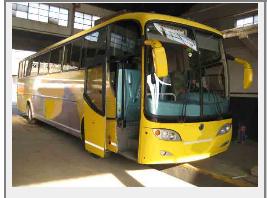 Volkswagen omnibus