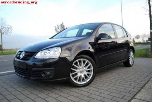 Volkswagen turbo