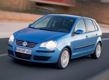 Volkswagen v1