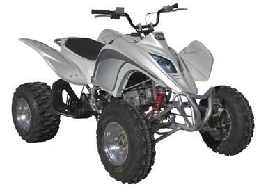 Wt motors 150