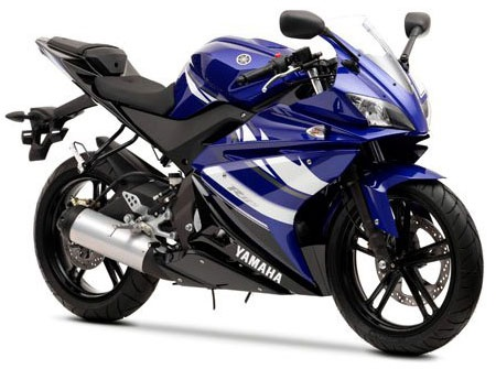 Yamaha ds