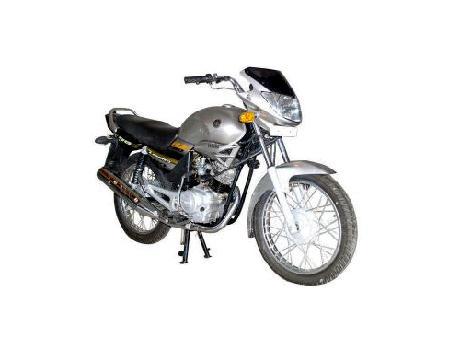Yamaha g5
