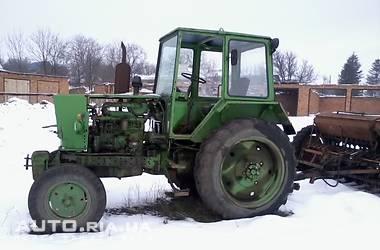 Zubr a80