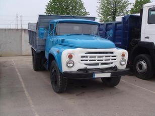 Zil mmz-4502