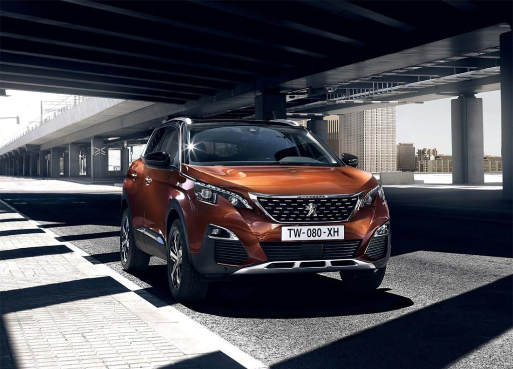 Peugeot-3008-2016-2017-2