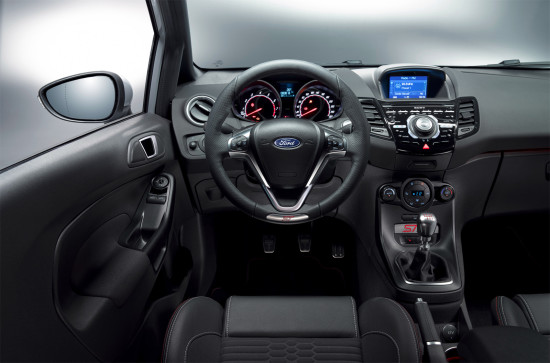 Fiesta-ST200-int1-550x363