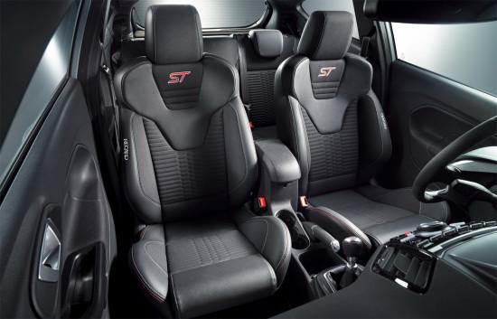 Fiesta-ST200-int2-550x353