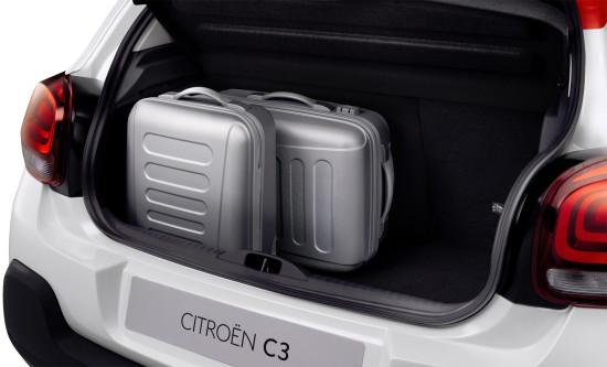 C3-3-bag-550x333