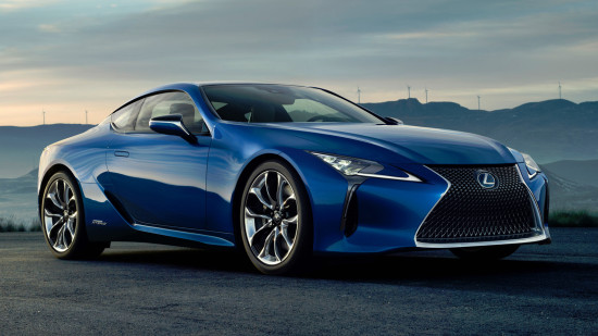 LC500h-550x309