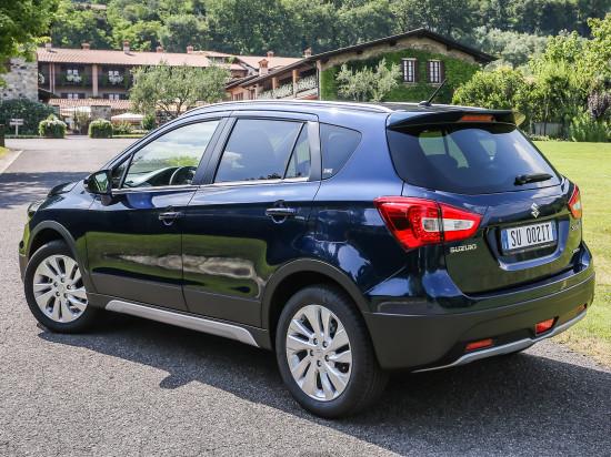 SX4-II-FL-rear-550x412
