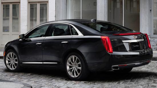 XTS-rear-550x309