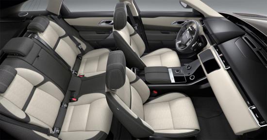 Details of cars com