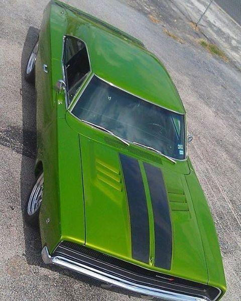 """Men's corner on Instagram: """"1968 Dodge Charger #dodge #dodgecharger #charger #1968 #musclecar #musclecars #muscle #americanmuscle #mopar #car #cars #automobile"""""""
