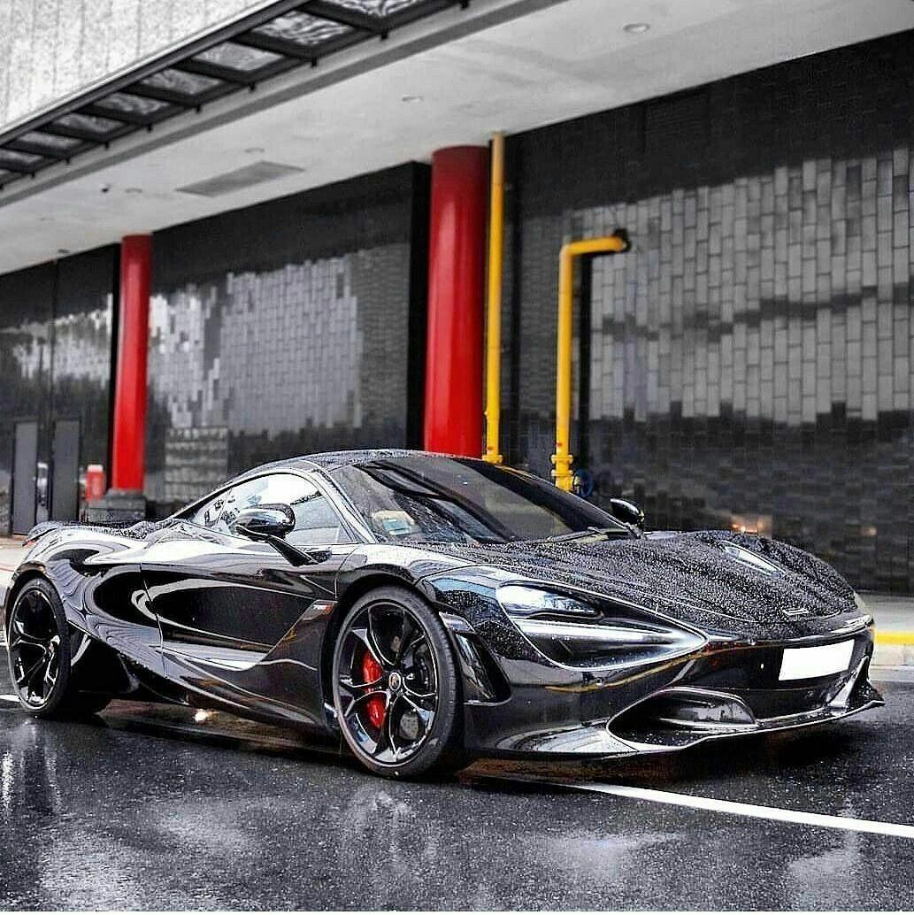 Mclaren 720S Z_litwhips #McLaren. Travel In Style | #MichaelLouis – www.MichaelL…