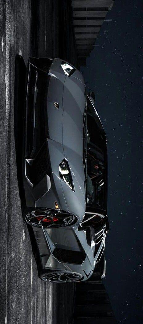 (°!°) Novitec Lamborghini Aventador Superveloce Roadster
