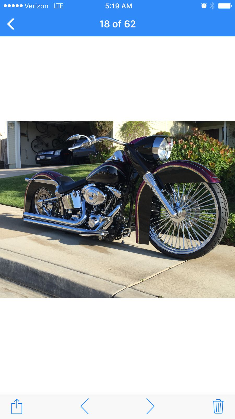 2003 Harley-Davidson Softail   | eBay