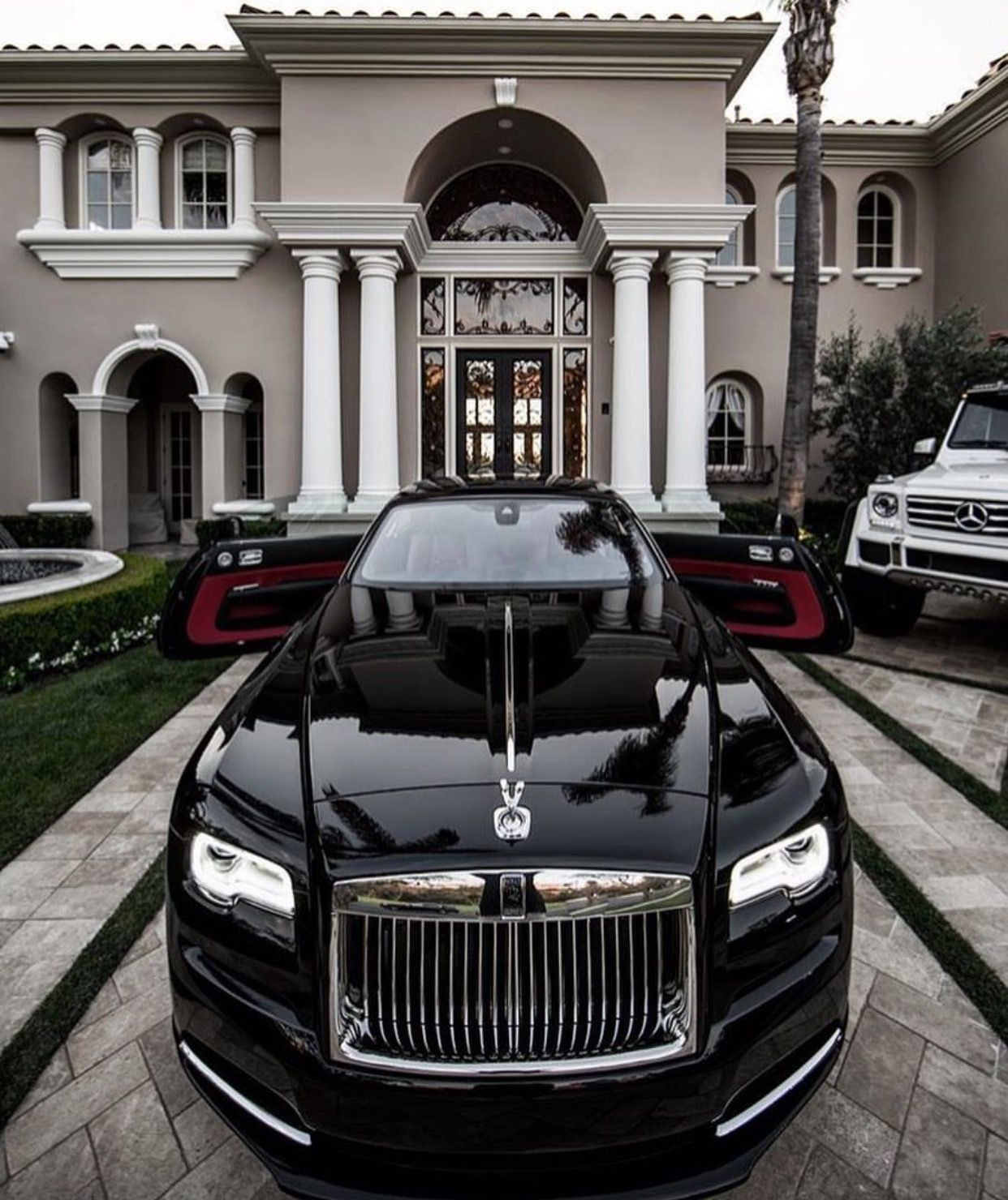 Rolls Royce www.ge-intl.com