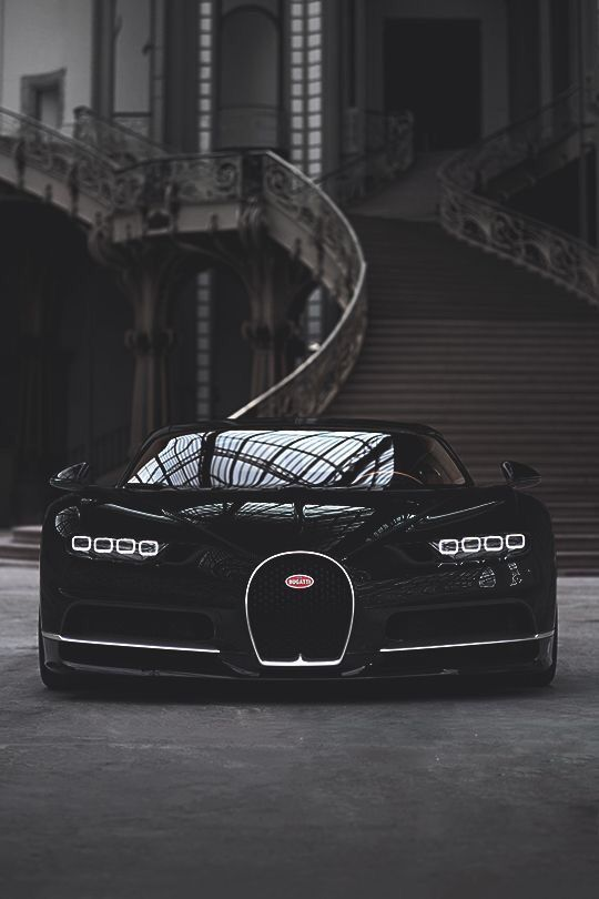 Luxury Lifestyle : 5 Little Known Facts About the Bugatti Chiron. Prepare to hav…