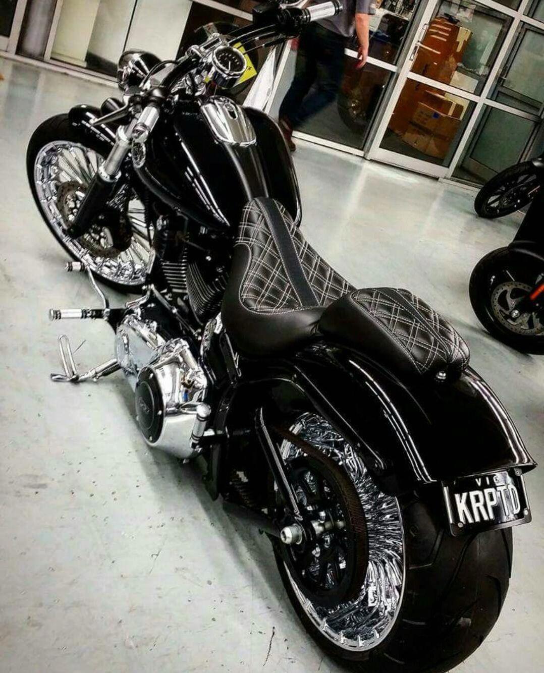 Top harley davidson collections 3 #Harleydavidsonbreakout