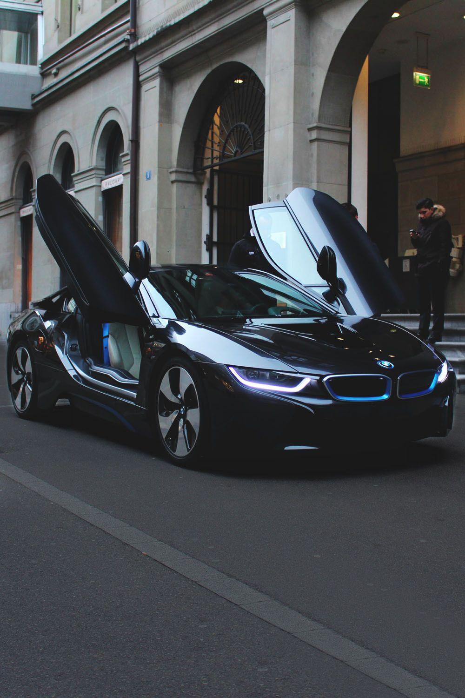 used luxury cars 10 best photos – luxury-sports-cars.com