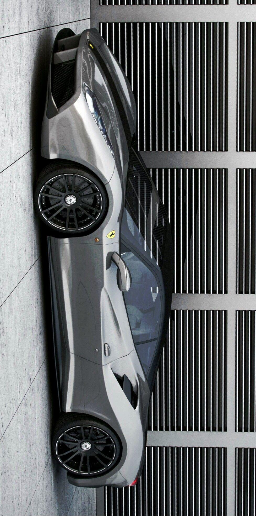 (°!°) Wheelsandmore Ferrari 488 GTB