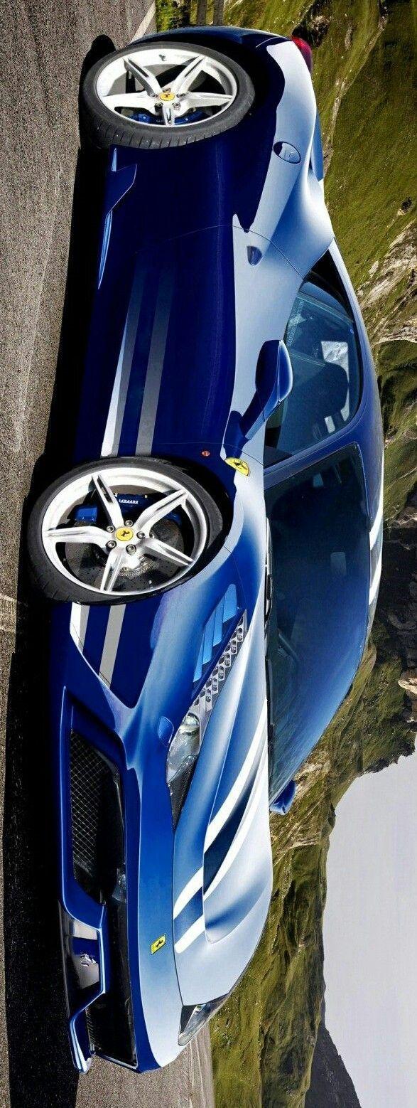 #Ferrari 458 Speciale by Levon
