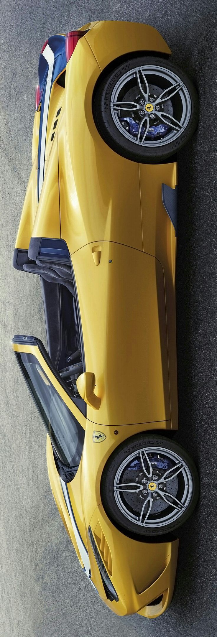 Nice Ferrari 2017: Cool Ferrari 2017: Cool Ferrari 2017: Ferrari 458 Speciale A …