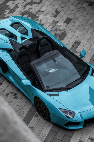 Lamborghini. Luxury, amazing, fast, dream, beautiful,awesome, expensive, exclusi…